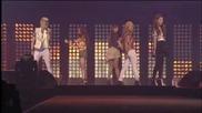 F(x) - Lachata @ [ Sm Town Live World Tour in Paris ] - 10.06.11
