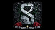 Scorpions - Spirit of Rock