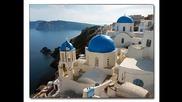 Стара гръцка балада