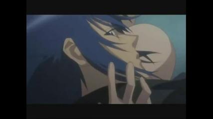 Смешни моменти от анимета