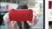 On a Budget? Asus's ZenFone 2 is a Ton of Smartphone Performance