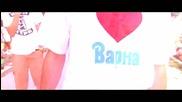 Triple P & Ill Bill, Feminn - Grand Varna (official video)