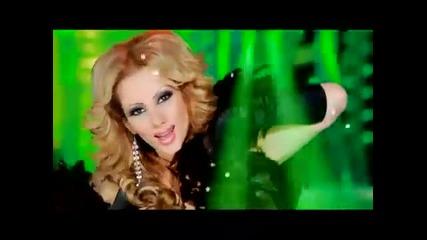 Bulgarian Hit 2011- Tanja Boeva Noshta na chuzhdite