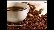 Едно кафе пи с мен...самотата...