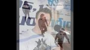 Повярвай ми - Никос Куркулис & Костас Карафотис *ремикс* (превод)