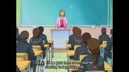 Gokusen 7 eng subs