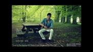 Arash - Broken Angel (remix 2012)
