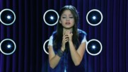 Soy Luna 2- La Vida es un Sueno +текст и превод