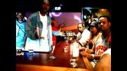 Lil Jon and The East Side Boyz, Mystikal - I Don't Give A F*ck