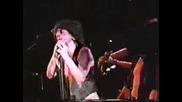 L.a. Guns - Never Enough (live) 7/23/00
