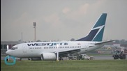 3 WestJet Flights Diverted in 1 Week Due to Threats; Hundreds Affected