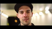 EGOTRIP - #DTVM (Official Video)