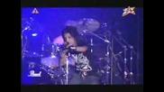 Tokio Hotel - Ich Bin Nich Ich In Hamurg