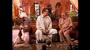 Клонинг O Clone (2001) - Епизод 237 Бг Аудио