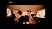 Guano Apes - Kumba Ya