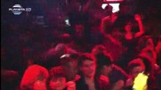 Преслава - Лудата дойде / Официално Видео / 2012
