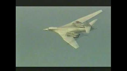 Ту - 160