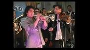 Energy Band 2011 - Orkestar Bobana i Marka Markovica Sunaj -kamera-asanali B.sl