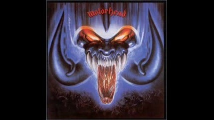 Motorhead - JustCos You Got the Power