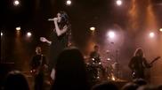 За първи път в сайта! Selena Gomez - Go Shows: Hit The Lights ( H D )
