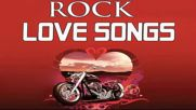 Best Rock Love Songs Ever Collection _ Rock Love Songs 80's 90's Playlist