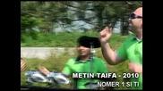 Nomer 1 Si Ti - Metin Taifa 2010