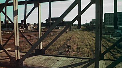 Melody (1971) - 4 част