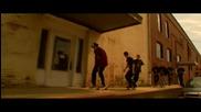 Yela Wolf - Kickin