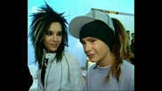 Tokio Hotel Pics {the best}