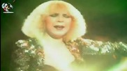 (1977) Belle Epoque - Miss Broadway