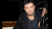 New! Тони Стораро - Така запомни (cd Rip) Toni Storaro - Taka me zapomni