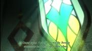 [sugoifansubs] Nobunaga the Fool - 23 bg sub [720p]
