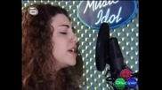 Music Idol 2 Таланите Се Запознават С Менторите 04.04.2008 High-Quality