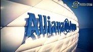 Реал Мадрид поема към Ада на Алианц Арена ! Реваншът: Байерн Мюнхен - Реал Мадрид