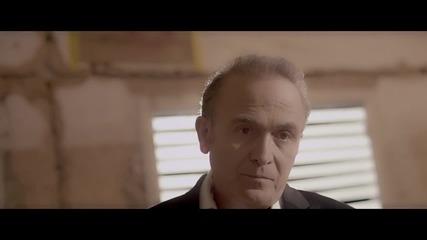 Stamatis Gonidis - Pes Tis Teliosame ( Official Video)