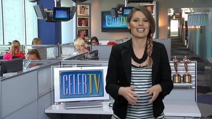 Mary Kate and Ashley Olsen Break Their Silence on Full House Reboot
