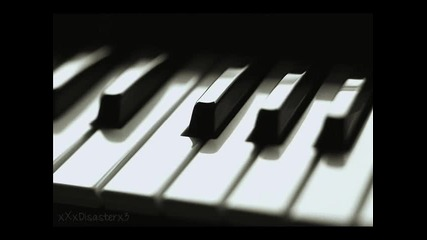 Yiruma - A River Flows In You *piano*