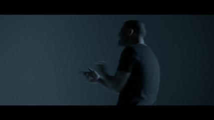 Drake - Take Care ft. Rihanna (official Video)
