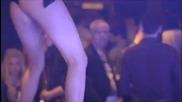 Секси мацки ! Aaliyah-if Your Girl Only Knew Finnebassen Remix Sexy Night Club Dance