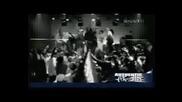 Youngbloodz Feat. Lil Jon - Damn [hq]