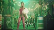 Sandra Afrika - Impozantno Official Video