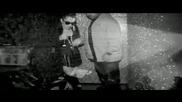 Lumidee - Celebration ( Dj Katch & Tim Crudu Dirty Duth Rmx )