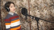 Песен на българче от Ню Йорк разплака интернет преди 3 март