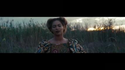 Beyonce - All Night ( Официално Видео )