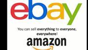 Българска дропшип академия. Онлайн продажби и търговия в ebay
