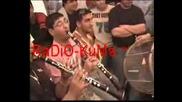 Gunajdin Amza I Univers - Live