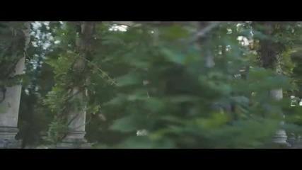 Taylor Swift - Blank Spacе ( Тейлър Суифт-празно място)