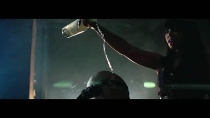 Ashanti ft. Rick Ross - I Got It