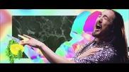 Steve Aoki Feat. Kid Ink - Delirious ( Boneless )