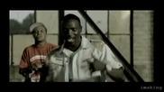 Превод Three 6 Mafia  feat. Akon & Jim Jones - Thats Right